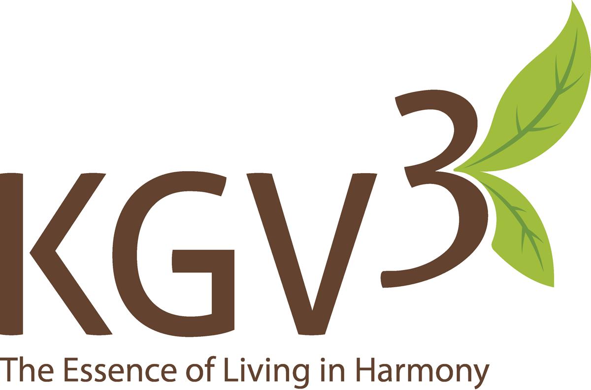 KGV 3